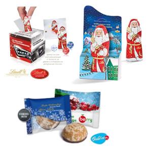 Werbeartikel Weihnachten.Werbeartikel Magazin Ideen Für Weihnachten Adicor