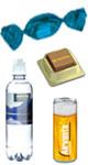 Werbeartikel Essen und Trinken