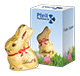 Giveaway Ostern