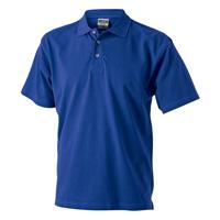 Polo-Shirts Herren bedrucken als Werbeartikel