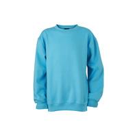 Sweatshirts Kinder bedrucken als Werbeartikel