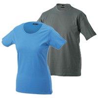 T-Shirts bedrucken als Werbeartikel