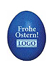 Werbegeschenke Ostern