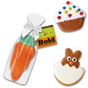 Werbeartikel Cookies