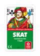 Werbeartikel SKAT franz. Bild