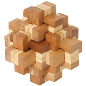 Kristallus - Holzpuzzle bedrucken - Werbeartikel Spielzeug mit Logo | Artikel-Nr. BA-101074