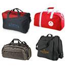 Werbeartikel Reisetaschen Airlines