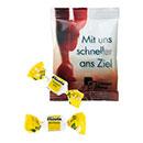 Werbeartikel Ricola Duopack Apotheke