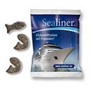 Werbeartikel Katjes Salzige Heringe Aquarium