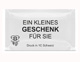PREMIUM 1C bedrucken, Werbeartikel mit Logo aus dem Sortiment Sonstige-Tücher / Wellness & Pflege