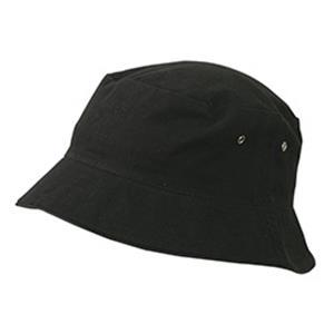 Fisherman Piping Hat bedrucken - Hut mit Logo - Werbeartikel Hüte   Artikel-Nr. DB-MB012