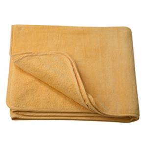 Functional Saunasheet - Handtücher bedrucken - Werbeartikel Textilien | Artikel-Nr. DB-MB433