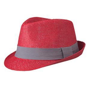 Street Style bedrucken - Hut mit Logo - Werbeartikel Hüte | Artikel-Nr. DB-MB6564