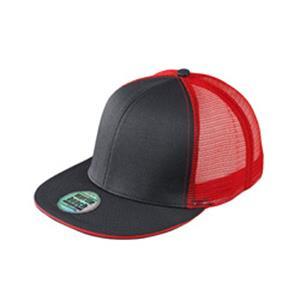 Pro Cap Mesh - Basecaps bedrucken - Baseballcaps - Werbeartikel Caps | Artikel-Nr. DB-MB6635