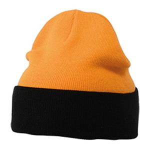 Knitted Cap - Winter Cap bedrucken - Werbeartikel Caps | Artikel-Nr. DB-MB7550