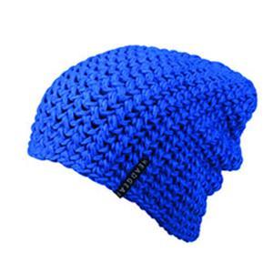 Casual outside crocheted Cap - Winter Cap bedrucken - Werbeartikel Caps | Artikel-Nr. DB-MB7941