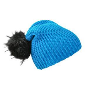 Coarse Knitting Hat als Werbemittel | Artikel-Nr. DB-MB7984