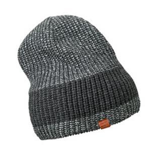 Urban Knitted Hat - Winter Cap bedrucken - Werbeartikel Caps | Artikel-Nr. DB-MB7993