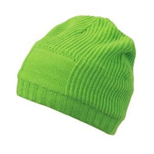 Promotion Beanie - Winter Cap bedrucken - Werbeartikel Caps | Artikel-Nr. DB-MB7994