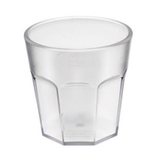 Trinkbecher Tumble als Werbegeschenk | Artikel-Nr. ES-05133