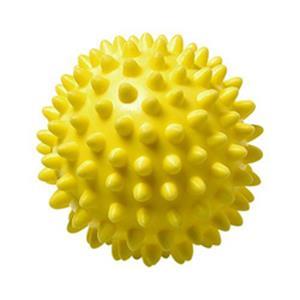 Massageball Igel als Werbeartikel | Artikel-Nr. ES-06230