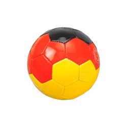 Fußball Deutschland klein - Fanartikel zur Fußball EM 2020 - Werbeartikel bedrucken | Artikel-Nr. ES-07768