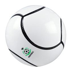 Fußball Topstar - Fanartikel zur Fußball EM 2020 - Werbeartikel bedrucken   Artikel-Nr. ES-08039