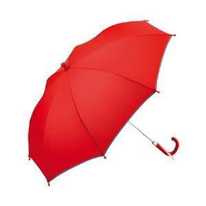 Kids Sicherheitsschirm als Werbeartikel bedrucken, Werbemittel aus dem Sortiment Stockschirme / Regenschirme