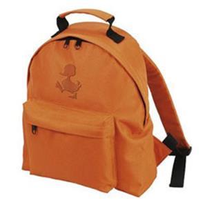 5ff6ead57ea24 RUCKSACK mit Werbeaufdruck - Rucksack KIDS - Werbemittel Online Shop