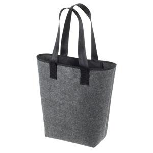 Shopper NEWCLASSIC als Werbeartikel | Artikel-Nr. HA-1805710