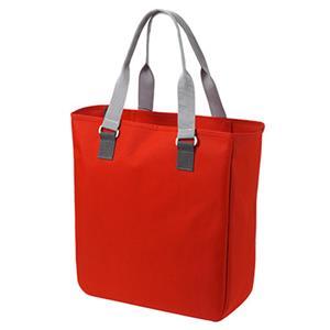 Shopper SOLUTION bedrucken - Einkaufstaschen mit Logo - Werbeartikel Taschen | Artikel-Nr. HA-1807781