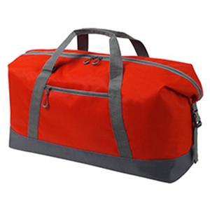 Sporttasche WING als Werbemittel   Artikel-Nr. HA-1808804