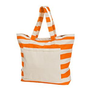 Shopper BEACH bedrucken - Einkaufstaschen mit Logo - Werbeartikel Taschen   Artikel-Nr. HA-1809116