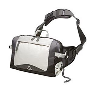 Multibag ADVENTURE bedrucken - Reiseaccessoires mit Logo - Werbeartikel Taschen | Artikel-Nr. HA-1812200