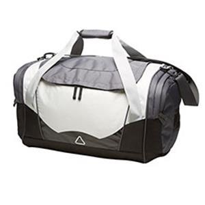 Sporttasche ADVENTURE XL mit Logo | Artikel-Nr. HA-1812202