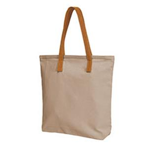 Shopper SPIRIT bedrucken - Einkaufstaschen mit Logo - Werbeartikel Taschen | Artikel-Nr. HA-1812212