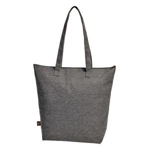 Shopper JERSEY bedrucken - Einkaufstaschen mit Logo - Werbeartikel Taschen | Artikel-Nr. HA-1814000