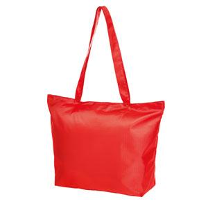 Shopper STORE bedrucken - Einkaufstaschen mit Logo - Werbeartikel Taschen | Artikel-Nr. HA-1814016