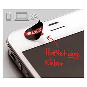 webcam schutz camblock als werbeartikel bedrucken adicor. Black Bedroom Furniture Sets. Home Design Ideas