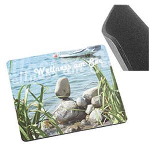 MousePad bedrucken - Mousepads mit Logo - Werbeartikel Büro | Artikel-Nr. LA-20504-AF