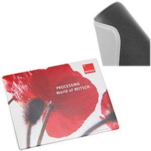 MousePad bedrucken - Mousepads mit Logo - Werbeartikel Büro | Artikel-Nr. LA-20504-O