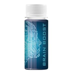 Vitamin Shot bedrucken - Getränkedosen mit Logo - Werbeartikel Getränke | Artikel-Nr. TL-1049