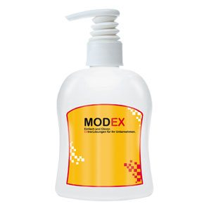 Profi-Handwaschpaste als Werbeartikel | Artikel-Nr. TL-1105