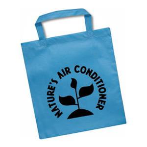 Polypropylen-Tasche WIEN als Werbeartikel | Artikel-Nr. JR-50