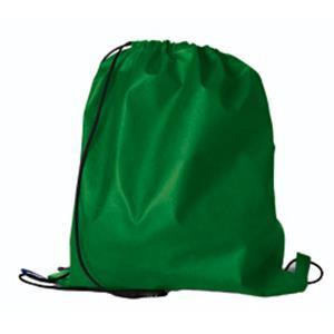Polypropylen-Tasche OSLO bedrucken | Artikel-Nr. JR-59
