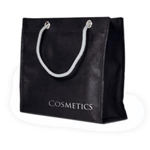 Polypropylen-Tasche LONDON - PP-Taschen bedrucken - Werbeartikel Taschen | Artikel-Nr. JR-61