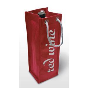 Polypropylen-Tasche FLORENZ als Werbemittel   Artikel-Nr. JR-64