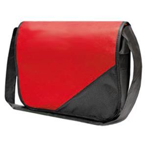 Polypropylen-Tasche WIESBADEN als Werbeartikel | Artikel-Nr. JR-68