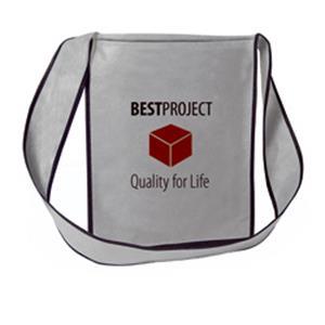 Polypropylen-Tasche BRISTOL als Werbeartikel   Artikel-Nr. JR-78