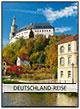 Werbeartikel Deutschland-Reise 2017, Werbegeschenke bedrucken